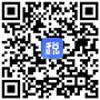 北京市地税